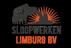 Sloopwerkenlimburg BV